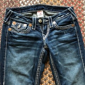 👖 True Religion Jeans 👖